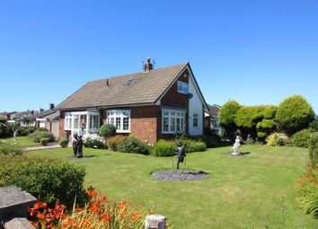 Thumbnail 4 bed bungalow for sale in Toronto Avenue, Fleetwood