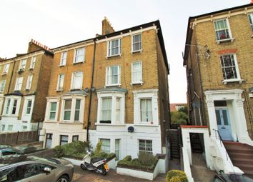 Thumbnail 2 bed flat for sale in 27 Grosvenor Road, Wanstead