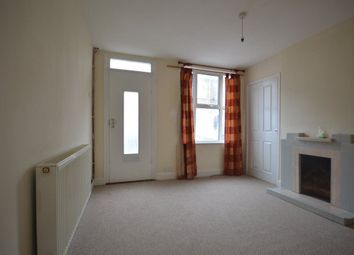 Thumbnail 2 bed property to rent in Vergette Street, Peterborough