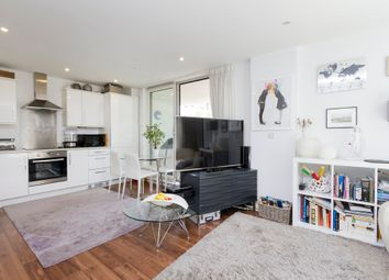 Thumbnail 2 bed flat to rent in Burgoyne House, Eailing Road, Brentford