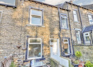 Thumbnail 2 bed property to rent in Kimberley Place, Halifax