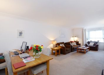Thumbnail 2 bed flat to rent in Wrights Lane, London