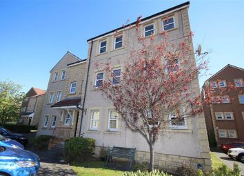 2 bed flat for sale in 26, Provost Kay Park, Kirkcaldy, Fife KY1