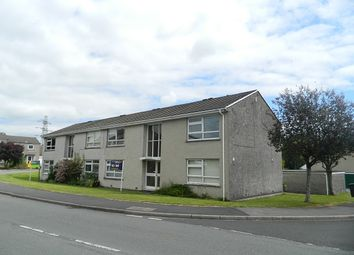 Thumbnail Studio to rent in Lingmoor Rise, Kendal