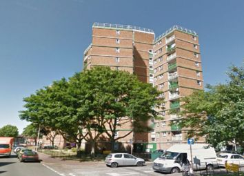 Thumbnail 2 bed flat for sale in Flat, Grantham Road, Manor Park