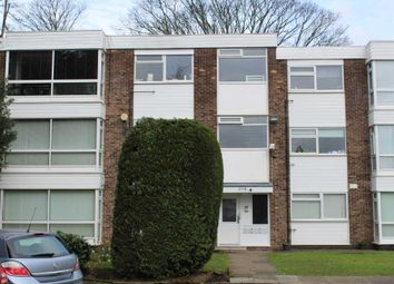 2 bed flat for sale in Tall Trees, Westfield Street, Broughton Park M7