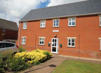 Thumbnail Studio to rent in Wilkes Court, Hartreee Way, Ipswich