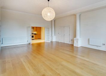 Thumbnail 2 bed flat to rent in Molyneux Place, Molyneux Park Road, Tunbridge Wells