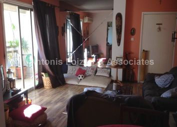 Thumbnail 2 bed apartment for sale in Nicosia, Cyprus