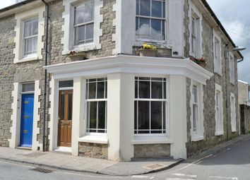 1 bed flat for sale in 40 Bell Street, Shaftesbury, Dorset SP7