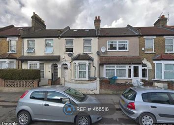 Thumbnail 4 bed terraced house to rent in Cazenove Road, London