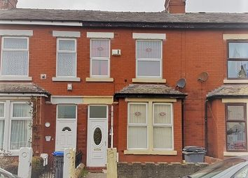 Thumbnail 4 bedroom terraced house for sale in Dunelt Road, South Shore