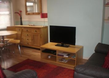 Thumbnail 3 bed terraced house to rent in Eileen Grove, Manchester