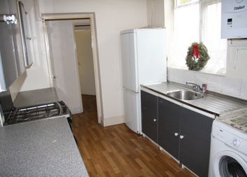 Thumbnail 5 bedroom end terrace house to rent in Bright Street, Whitmore Reans, Wolverhampton