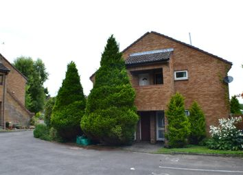 Thumbnail Studio to rent in Farringdon Way, Tadley