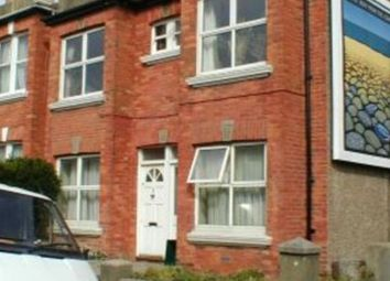 Thumbnail 2 bed flat to rent in Payne Terrace, Roedale Road, Brighton
