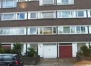 Thumbnail 2 bedroom flat for sale in Britten Lodge, Fair Acres, Bromley