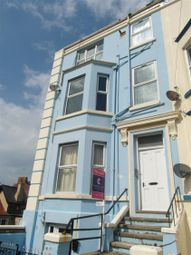Thumbnail Studio to rent in Alexandra Drive, Bridlington