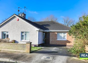Thumbnail 4 bed semi-detached house for sale in 10 Glenwood, Newport, Tipperary