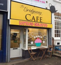 Thumbnail Restaurant/cafe for sale in 1 The Bridgeway, Southampton