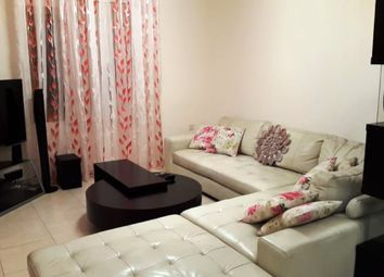 Thumbnail 3 bed apartment for sale in Neapolis, Cyprus