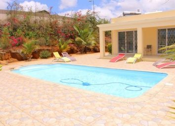 Thumbnail 3 bed villa for sale in Pointe Aux Piments, Mauritius