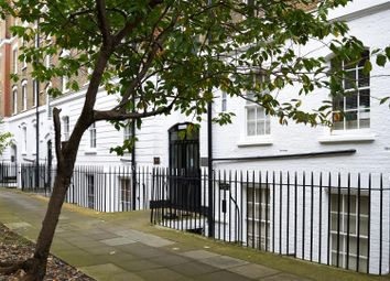 Thumbnail 1 bed flat for sale in Fanshaw Street, Hoxton, London