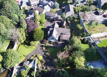 Thumbnail 8 bed property for sale in The Stones, Castleton, Hope Valley