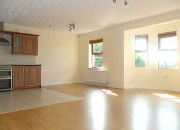 Thumbnail 3 bedroom flat for sale in Cedar View, Belfast