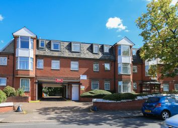 Thumbnail 2 bed flat for sale in The Martins, Preston Road, Wembley