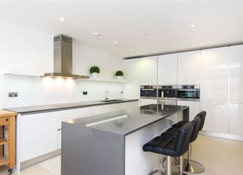 Thumbnail 5 bed detached house to rent in Havilland Mews, London