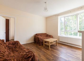 Thumbnail 2 bed flat to rent in Stockwell Gardens, Stockwell, London