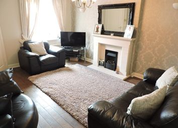 Thumbnail 4 bed link-detached house for sale in Lady Croft Lane, Hemingfield, Barnsley