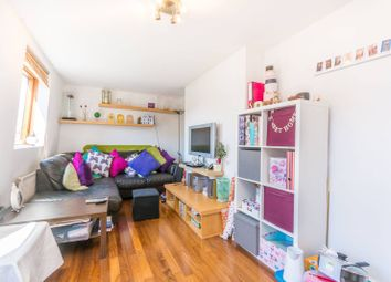 Thumbnail 2 bedroom flat for sale in Malvern Road, Maida Vale