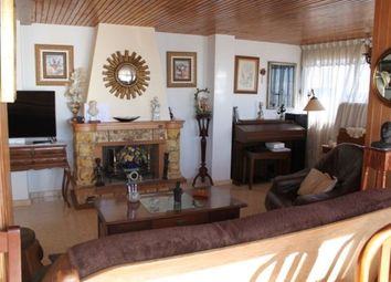 Thumbnail 4 bed apartment for sale in Spain, Valencia, Alicante, Benidorm