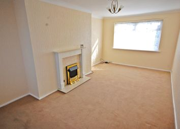 Thumbnail 3 bedroom end terrace house for sale in Holly Park, Ushaw Moor, Durham