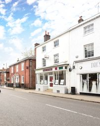 Thumbnail 1 bed flat to rent in Bell Street, Reigate, Surrey