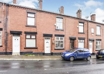 2 bed terraced house for sale in Hamilton Street, Stalybridge, Greater Manchester, United Kingdom SK15