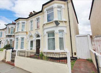 3 bed semi-detached house for sale in Gonville Road, Thornton Heath CR7