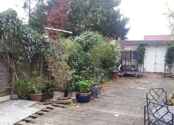 Thumbnail 1 bed flat to rent in Morland Road, Croydon