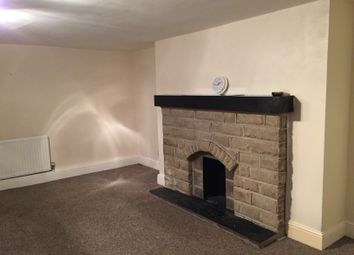 Thumbnail 1 bed flat to rent in Hollyroyd House, Dewsbury
