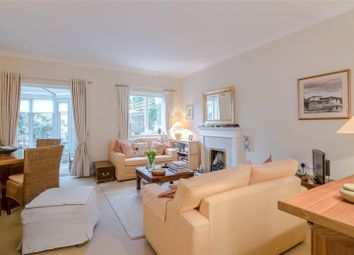Thumbnail 2 bed terraced house for sale in Berisford Mews, Wandsworth, London
