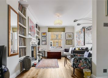 2 bed property for sale in Belgrave Street, London E1