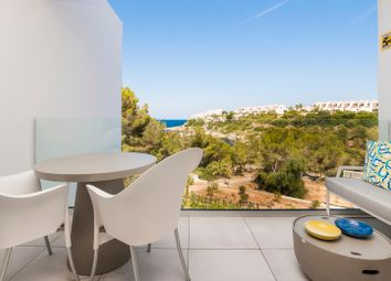 Thumbnail 3 bed terraced house for sale in 07688, Cala Murada, Spain