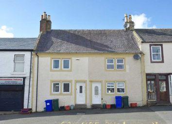 Thumbnail 2 bed terraced house for sale in Main Street, Kilmaurs, Kilmarnock