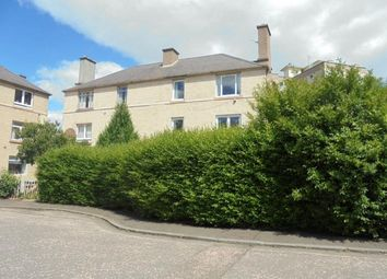 Thumbnail 2 bed flat to rent in Hutchison Road, Edinburgh