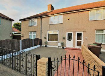 Thumbnail 2 bedroom terraced house for sale in Osborne Square, Dagenham