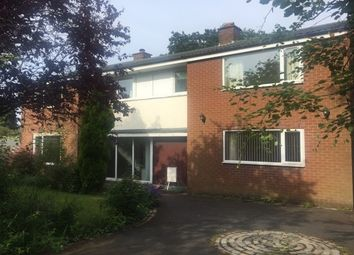 Thumbnail 5 bed property to rent in Hazel Grove, Chorley