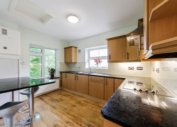 Thumbnail 1 bed flat to rent in The Lea, Bewdley, Kidderminster