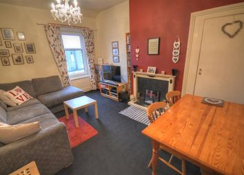 Thumbnail 1 bedroom flat for sale in Falsgrave Rd, Scarborough
